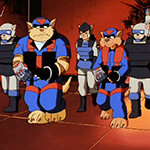 The Dark Side of the SWAT Kats - Image 558 of 918