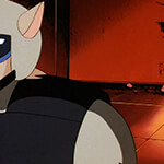 The Dark Side of the SWAT Kats - Image 560 of 918