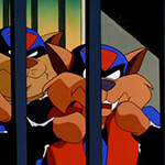The Dark Side of the SWAT Kats - Image 569 of 918