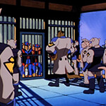 The Dark Side of the SWAT Kats - Image 571 of 918