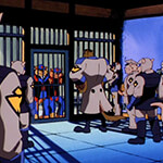 The Dark Side of the SWAT Kats - Image 572 of 918
