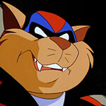 The Dark Side of the SWAT Kats - Image 577 of 918