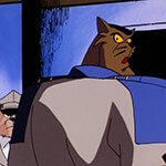 The Dark Side of the SWAT Kats - Image 580 of 918