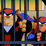 The Dark Side of the SWAT Kats - Image 582 of 918