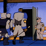 The Dark Side of the SWAT Kats - Image 592 of 918