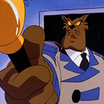 The Dark Side of the SWAT Kats - Image 595 of 918