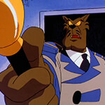 The Dark Side of the SWAT Kats - Image 596 of 918