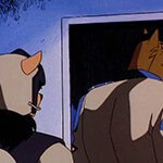 The Dark Side of the SWAT Kats - Image 597 of 918
