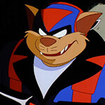 The Dark Side of the SWAT Kats - Image 612 of 918