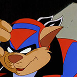 The Dark Side of the SWAT Kats - Image 613 of 918
