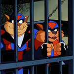 The Dark Side of the SWAT Kats - Image 618 of 918