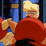 The Dark Side of the SWAT Kats - Image 620 of 918