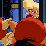 The Dark Side of the SWAT Kats - Image 621 of 918