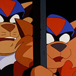 The Dark Side of the SWAT Kats - Image 622 of 918