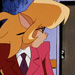 The Dark Side of the SWAT Kats - Image 629 of 918