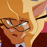The Dark Side of the SWAT Kats - Image 631 of 918