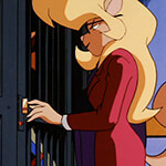 The Dark Side of the SWAT Kats - Image 633 of 918