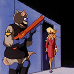 The Dark Side of the SWAT Kats - Image 637 of 918