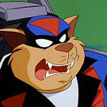 The Dark Side of the SWAT Kats - Image 655 of 918