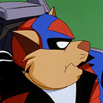 The Dark Side of the SWAT Kats - Image 656 of 918
