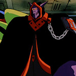 The Dark Side of the SWAT Kats - Image 666 of 918