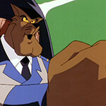 The Dark Side of the SWAT Kats - Image 674 of 918