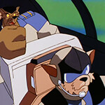 The Dark Side of the SWAT Kats - Image 676 of 918