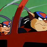 The Dark Side of the SWAT Kats - Image 687 of 918