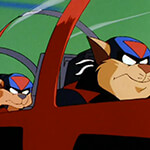 The Dark Side of the SWAT Kats - Image 688 of 918