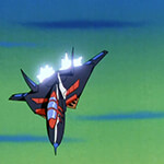The Dark Side of the SWAT Kats - Image 691 of 918