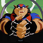The Dark Side of the SWAT Kats - Image 693 of 918