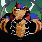 The Dark Side of the SWAT Kats - Image 694 of 918