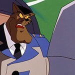 The Dark Side of the SWAT Kats - Image 696 of 918