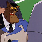 The Dark Side of the SWAT Kats - Image 697 of 918