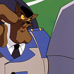 The Dark Side of the SWAT Kats - Image 698 of 918