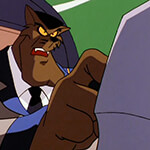 The Dark Side of the SWAT Kats - Image 699 of 918