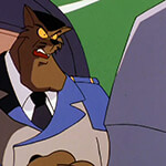 The Dark Side of the SWAT Kats - Image 703 of 918