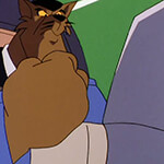 The Dark Side of the SWAT Kats - Image 704 of 918
