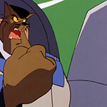 The Dark Side of the SWAT Kats - Image 705 of 918