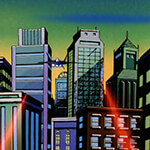 The Dark Side of the SWAT Kats - Image 707 of 918