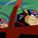 The Dark Side of the SWAT Kats - Image 730 of 918