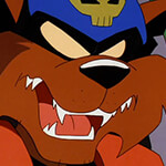 The Dark Side of the SWAT Kats - Image 748 of 918