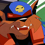 The Dark Side of the SWAT Kats - Image 781 of 918