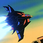 The Dark Side of the SWAT Kats - Image 792 of 918