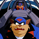The Dark Side of the SWAT Kats - Image 794 of 918