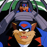 The Dark Side of the SWAT Kats - Image 795 of 918
