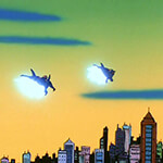 The Dark Side of the SWAT Kats - Image 806 of 918