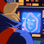 The Dark Side of the SWAT Kats - Image 807 of 918