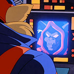 The Dark Side of the SWAT Kats - Image 809 of 918