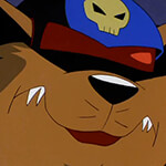 The Dark Side of the SWAT Kats - Image 810 of 918